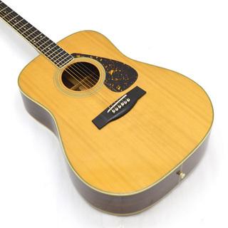 ヤマハ アコースティックギター FG-301 ジャパンヴィンテー...