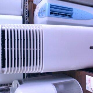 ナカトミ 冷風扇 BCF-30L 2014年製【モノ市場東…