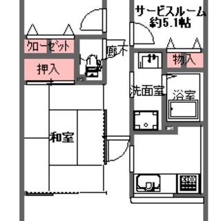 ペット飼育可能物件(^^)/ 月々返済金額・・・4万円台から購入...