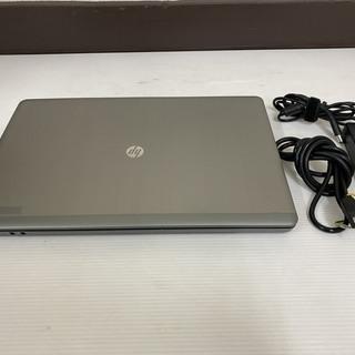 【HP】 ヒューレット パッカード 17型 PC ノートパソコン...