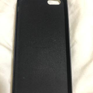 プレミアムスタイル iPhone6plus用 スマホカバー
