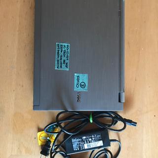 大特価!お得なDell E6510 Windows10PRO64...
