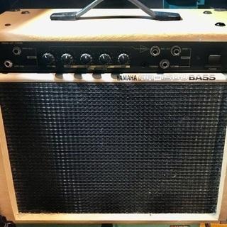 ヤマハ ベースアンプ AR-1500 Bass