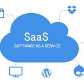 【SaaS型業務システムの設計/開発/運用】