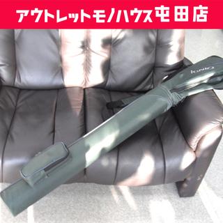クラブケース ゴルフケースイグニオ IGNIO キャディケース☆...