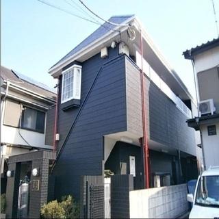 契約金0円(保証人不要&仲介手数料0円) 入居にかかる費用は家賃...
