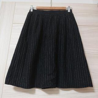 CIAOPANIC TYPY(チャオパニックティピー) スカート...