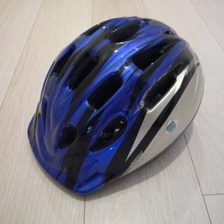 ヘルメット キッズ 子供 自転車