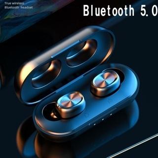 【新品】 イヤホン ワイヤレス 最新型 Bluetooth 5....