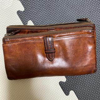 Dakota 長財布