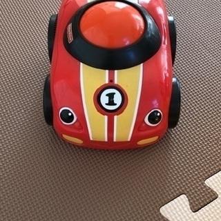 【値下げ】子供おもちゃ