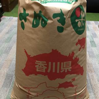 令和3年コシヒカリ30キロ玄米 減農薬