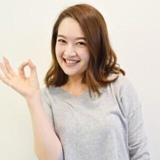 【福住】未経験採用率UP★最新スマホのPR♪福利厚生充実◎ 【札...