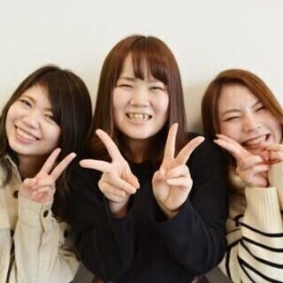 【大通】ドコモショップ受付・窓口・ご案内★未経験9割以上! ドコ...