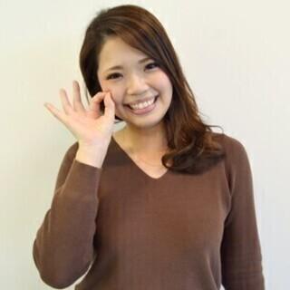【北24条】auショップ受付・窓口・ご案内★未経験9割以上! a...