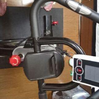 スピンバイクHG--YX-5007