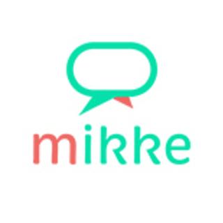 【無料体験レッスン多数!】あなたの街の音楽教室「mikke」(千...