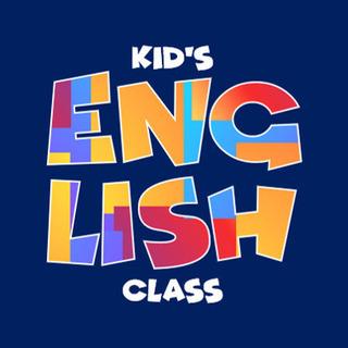 これが無料??子供たちも英語が好きになる😊キッズ英会話クラス