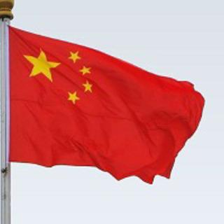 中国語を教えてください。 我想学汉语