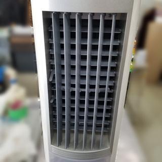 エスケイジャパン SKJ-WM50R2 冷風扇 リモコン付 2017年製 動作OK 空調家電【札幌市内配送可能】 - 札幌市