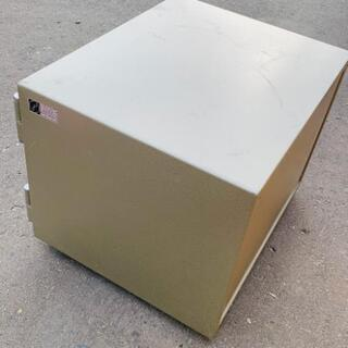 耐火金庫◆小型金庫◆配送設置可能!! - 札幌市