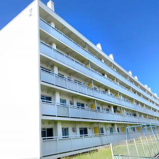 室内洗濯機置場・独立洗面台・光ファイバー完備、空きがあれば駐車場...