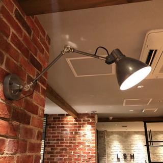 ランプ (通常コンセントではない)