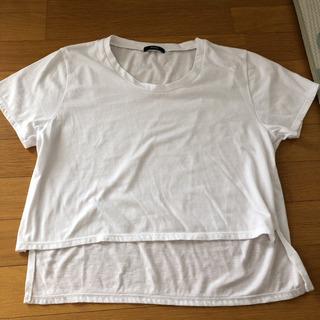 EMODA   Tシャツ
