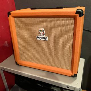 orange crush 30r ギターアンプ