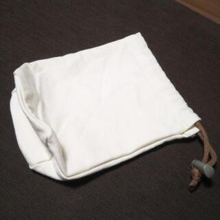 トランギア メスティンケース(純正)キャンプ用品