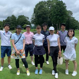 千葉でゴルフ仲間募集⛳️✨ゴルフ未経験者、初心者必見🙂⭐️