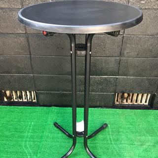 テーブル 丸テーブル
