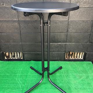 テーブル 丸テーブル テーブル