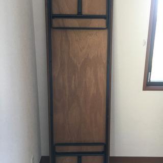 【無料】長机 - 家具