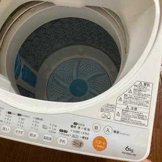 TOSHIBA スタークリスタルドラムの画像