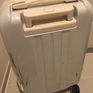 スーツケース3〜4日用 - 大阪市