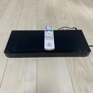 DVD レコーダー