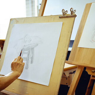 ◆アートもウクレレも?異色のスクール 藝大出身講師がおしえます◇ - 千葉市