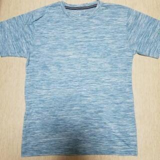 半袖 ポケット Tシャツ