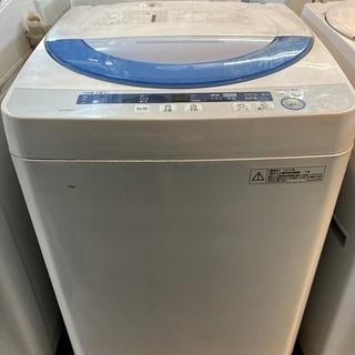 リサイクルマート大村店 歳末セール洗濯機50%OFF開催中!!!...