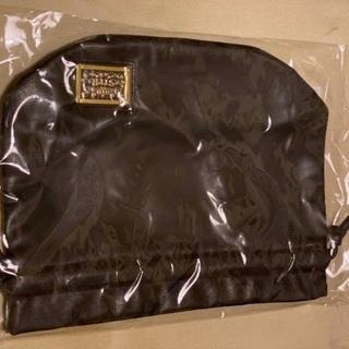 【ネット決済】すとぷり 巾着型ショルダーバッグ 新品 未開封