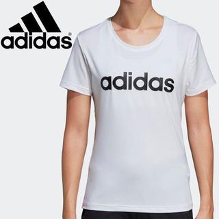 adidas★レディース★Tシャツ★