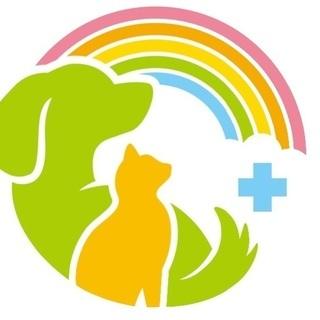 東京都・川口市の犬猫往診専門 虹の橋どうぶつ病院