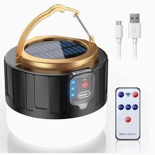(お取引中)LEDランタン 3色切替 高輝度 キャンプランタン ...