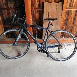 ロードバイク PLEC
