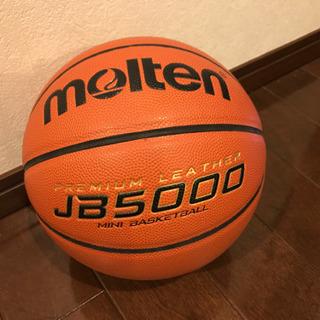 B5C5000 モルテン ミニバス用 バスケットボール 5号球 ...