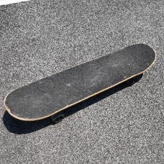 【名護受け渡し】《 9月25日まで 》スケートボード コンプリー...