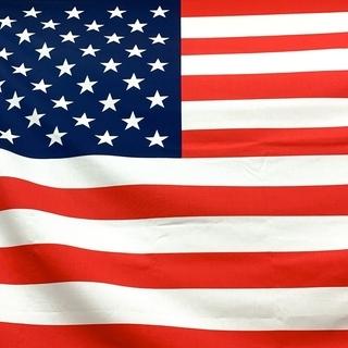 【米軍座間基地/相模原住宅で習う英会話】日本の中の米軍基地でパス...