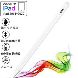 【絵師さんにおすすめ❤️】iPad専用タッチペン SEENDA ...