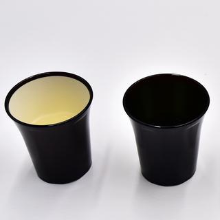 湯呑 二色セット 割れにくい 介護食器